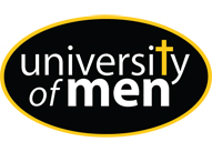 adults-men-university-of-men-logo