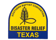 adults-men-TBM-disaster-relief-team-logo