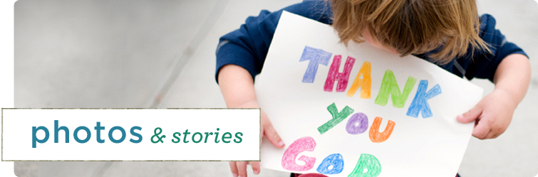 banner-preschool-photos-and-stories