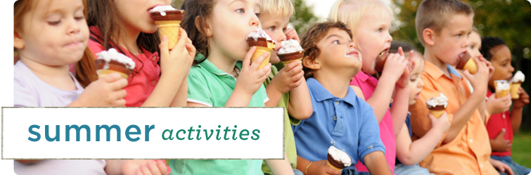 banner-preschool-summer-activities