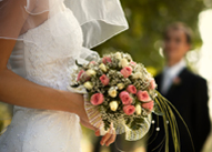 community-services-weddings - weddings