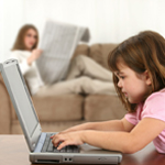 children-parent-resources-internet-security