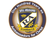 children-ra-logo