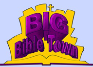 childen-big-bible-town-logo