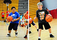 CM-Basketball-Camp-2012-cover