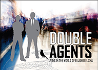 Double-Agents-series-191x137