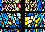 missions-serving-the-church-stained-glass