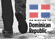 MS-Dominican-Republic-web-grfx-191x137
