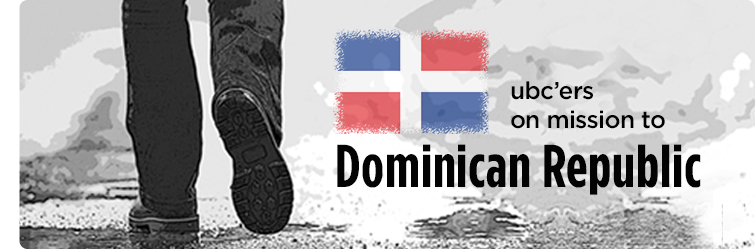 MS-banner-on-mission-dominican-republic-2012