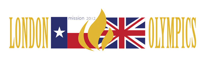 MS-banner-on-mission-london-olympics-2012