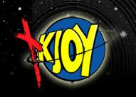 PS-KJOY-2011