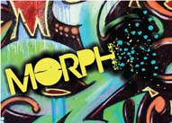 students-MORPH-impact-camp-2012