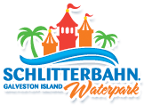SM - Schlitterbahn - schlitterbahn, youth, students