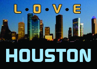 SM-Love-Houston-Mission-web