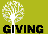 UBC-giving