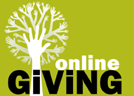 UBC-giving-online