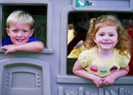 preschool-weekdays - preschool, weekday ministries