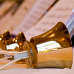 worship-handbell-small