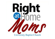 WM-right-at-home-logo-2