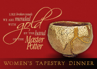 women-tapestry-dinner-2012-web-191x137