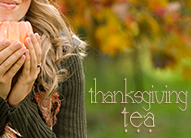 women's-thanksgiving-tea-2013-web-grfx-191x137